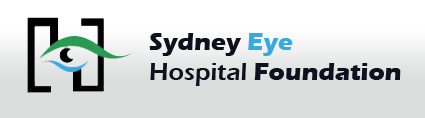 Sydney Eye Hospital Foundation